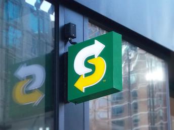 Subway mini blade sign.jpg
