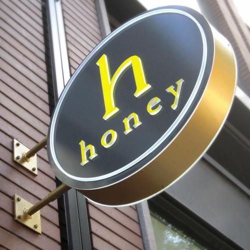 Honey%2520Nail%2520-%2520Push-Thru%2520-