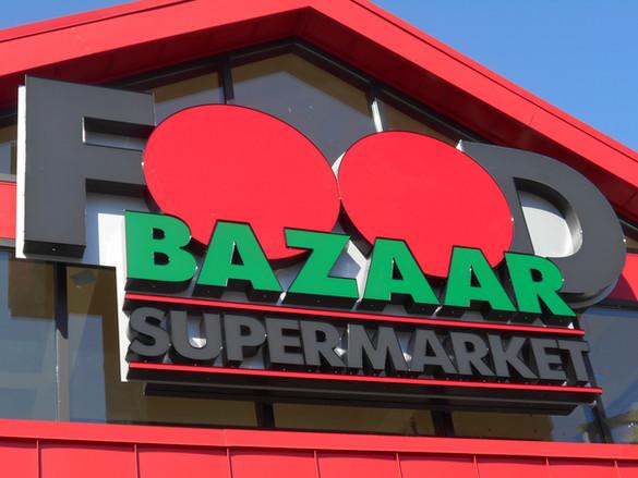 Food Bazaar Channel.jpg
