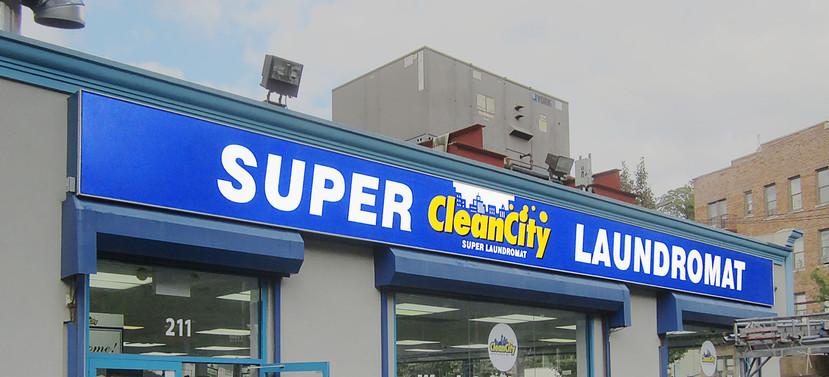 Lightbox Laundromat.jpg