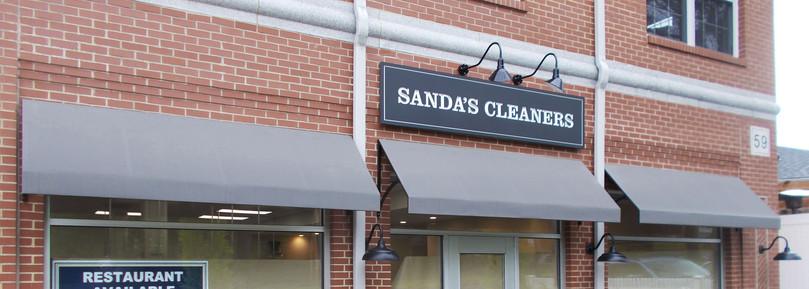 Cleaners Engraving.jpg