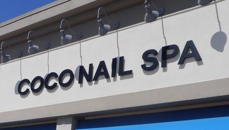 CocoNailSpa_3DCutLetters.jpg