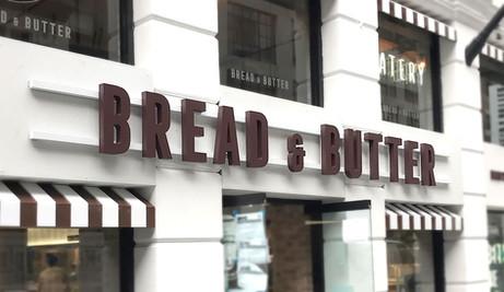 Bread & Butter.jpg