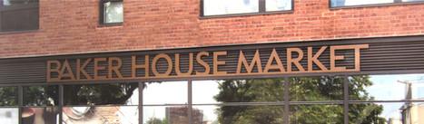 Baker House Marker.JPG