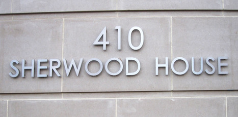 Sherwood House.jpg
