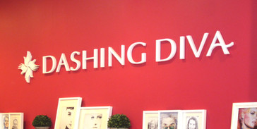 Dashing Diva Interior sign 2.jpg