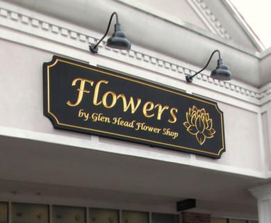Flowers_Engraving.jpg