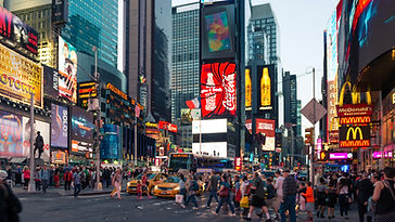 101-Times-Square-New-York-City.jpg