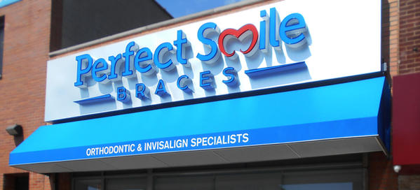 Perfect Smile Channel Sign & Awning.jpg