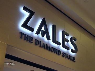 Diamond Store.jpg