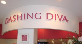 Dashing Diva Interior sign.jpg