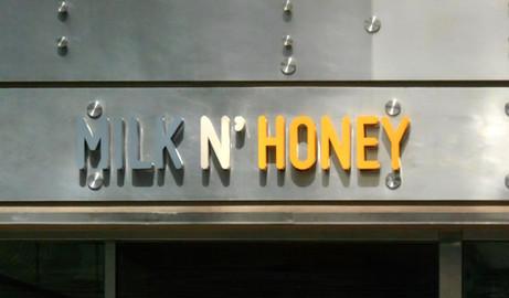 Milk N' Honey.jpg