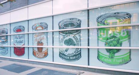 Grocery Windowdecal.jpg