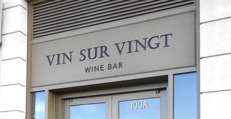Vin Sur Vingt.jpg
