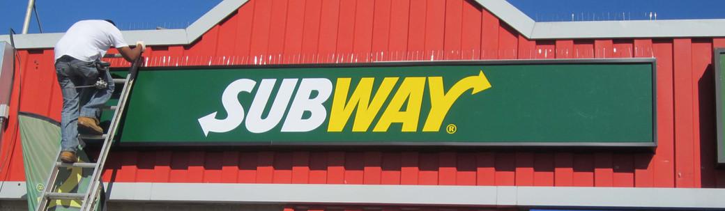 Subway Lightbox.jpg