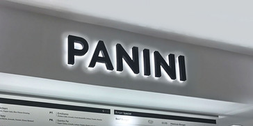 Indoor Panini.jpg