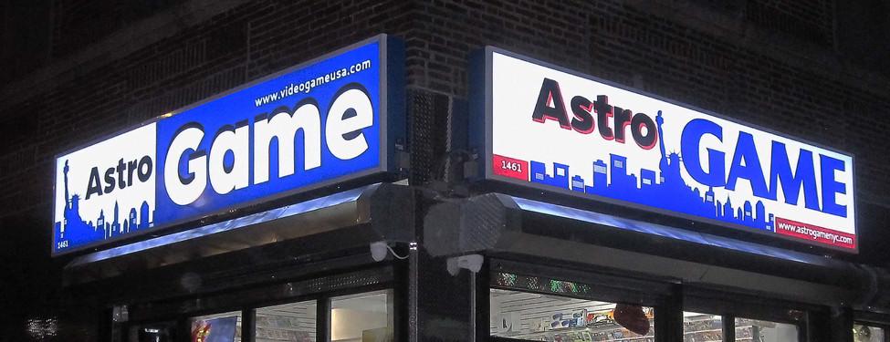 Astro Game Lightbox.jpg