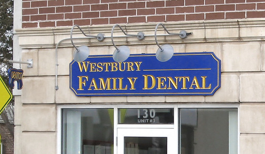 Dental Engraving.jpg