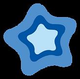 Estrella Azul.png