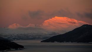 Sunset light.jpg