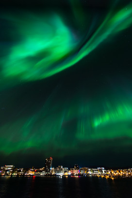 Bodoe auroras IV.jpg
