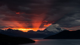 August Rays.jpg