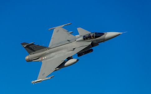 JAS 39 Gripen II.jpg