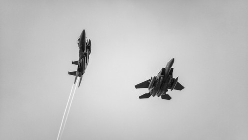 F15 overhead break II.jpg