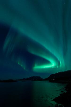 Green sky and water III.jpg