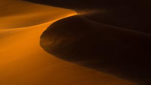 Blowing sand.jpg