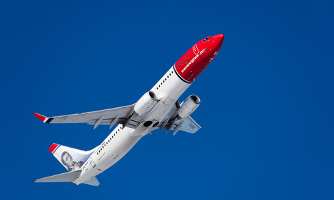 Norwegian departure.jpg
