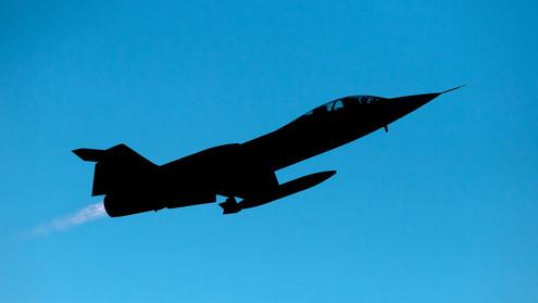 F-104 with AB.jpg