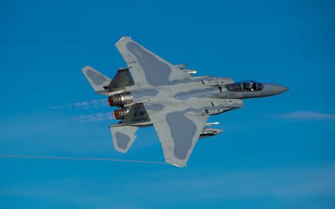 F15 Eagle in a turn.jpg