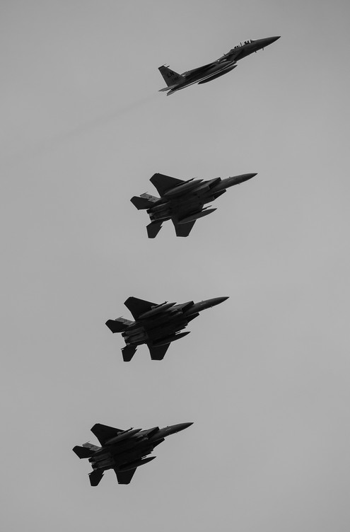 F15 overhead break I.jpg