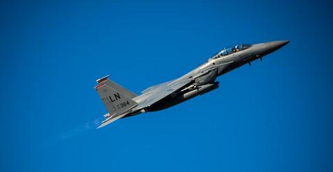 F15 Eagle ab.jpg