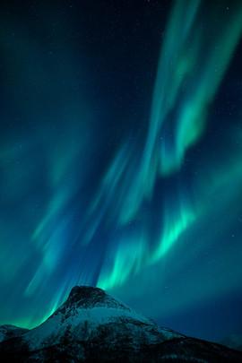 Dancing auroras.jpg