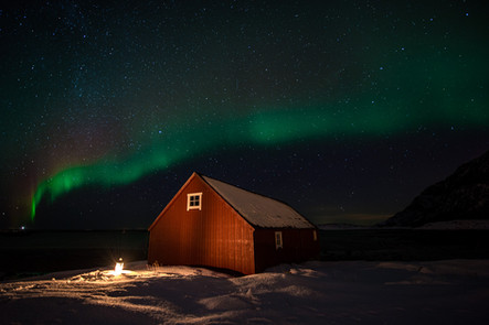 Auroras over the boatshed.jpg