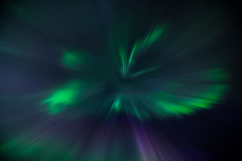 Aurora corona.jpg
