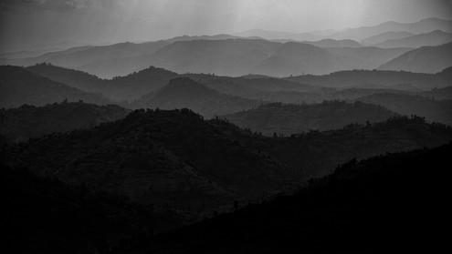 Rwandan hills.jpg
