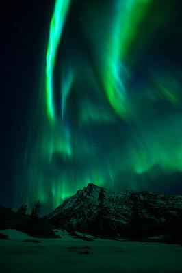 Mountain auroras II.jpg
