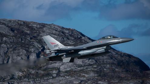 F16 Departure III.jpg