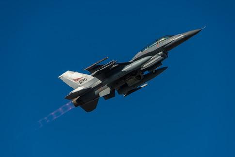 F16 afterburner.jpg