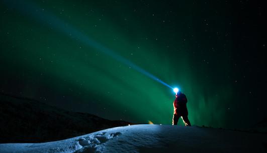 The aurora explorer II.jpg