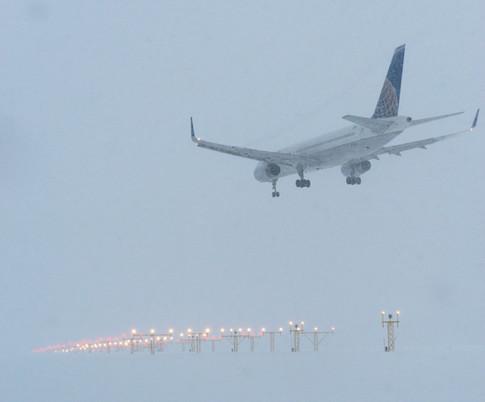 Landing in heavy snow.jpg