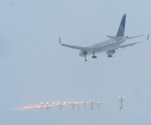 Landing in heavy snow.jpg