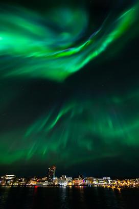 Bodoe auroras III.jpg