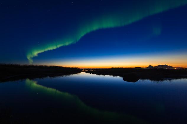 Nordlys fra Straumoya.jpg