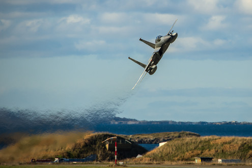 F15 Eagle departure.jpg