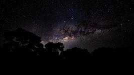 Virunga sky I.jpg
