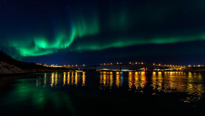 Saltstraumen aurora VII.jpg